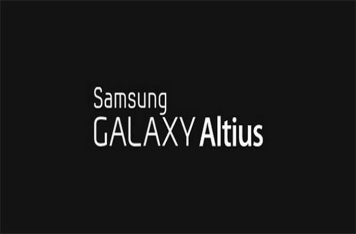 Samsung-Galaxy-Altius-SmartWatch