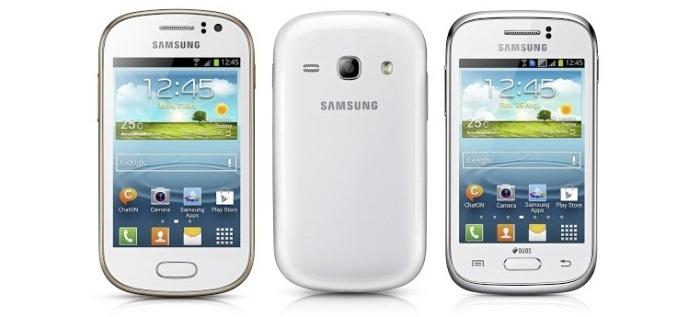 Samsung Galaxy Fame_2