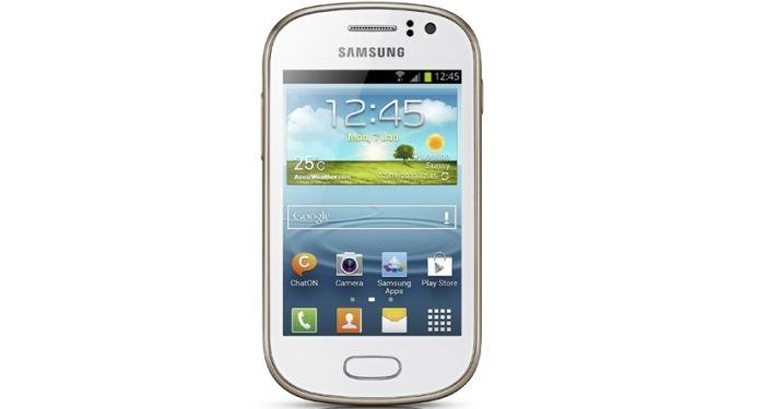 Samsung Galaxy Fame_3