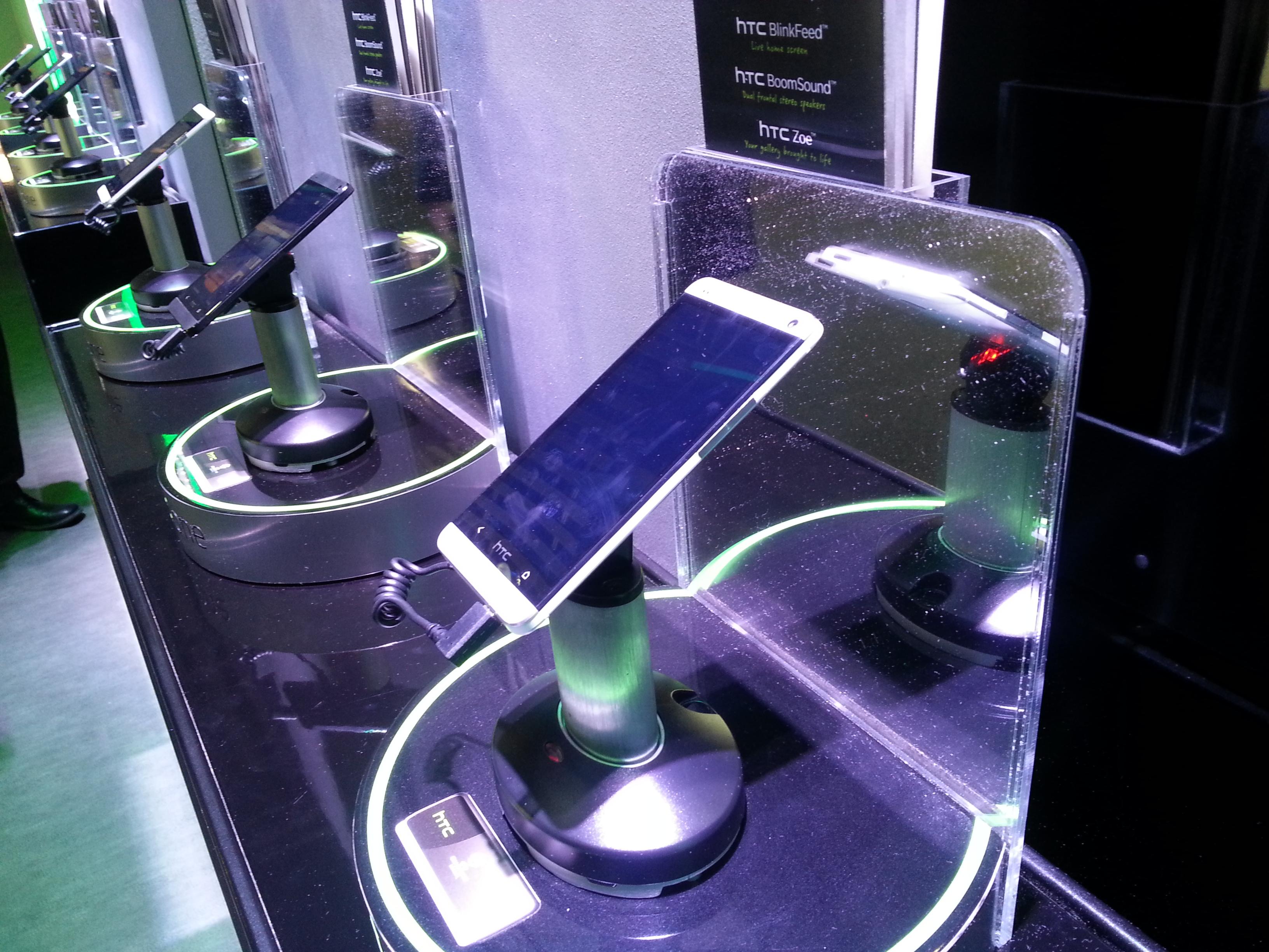 Samsung-Galaxy-S-III-Cámara (3)