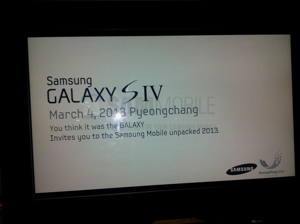 Samsung-Galaxy-SIV-s4