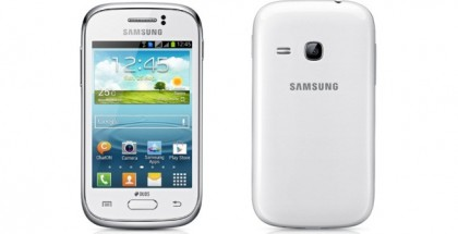 Samsung Galaxy Young_3