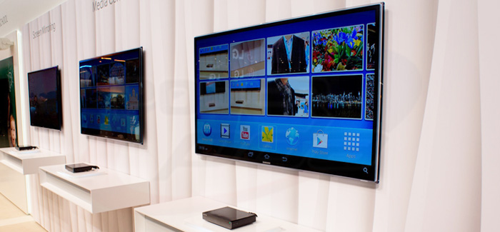 Samsung-HomeSync-1