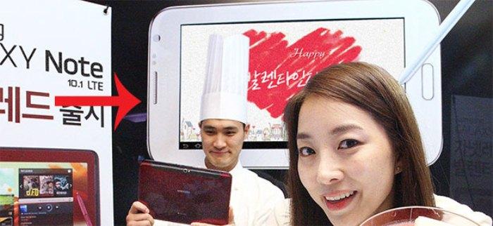 Samsung_Galaxy_Note_8