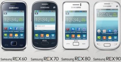 Samsung_Rex