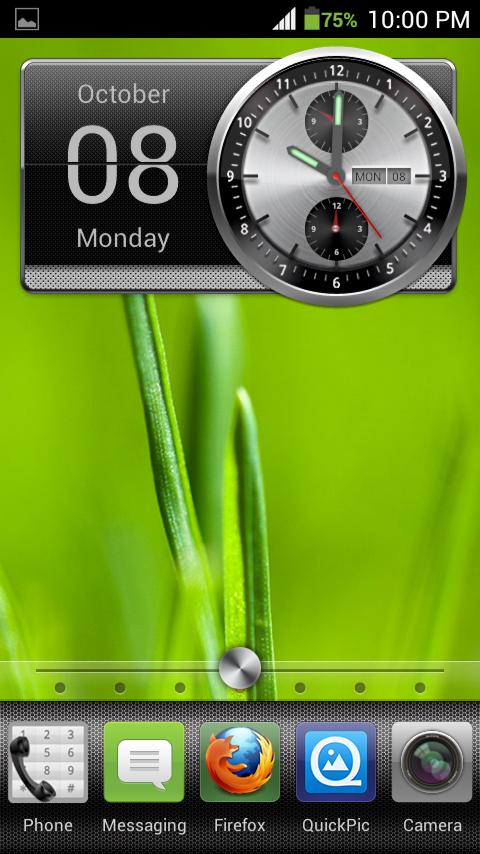 Screenshot_2012-10-08-22-00-28