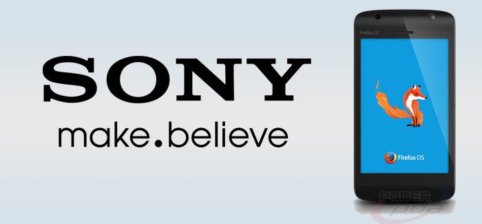 Sony_firefox_os_mozilla_poderpda