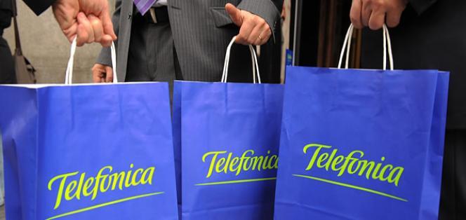 Telefonica-Latinoamerica
