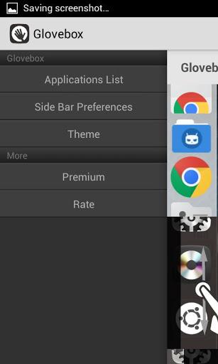 Ubuntu-Phone-Android-1