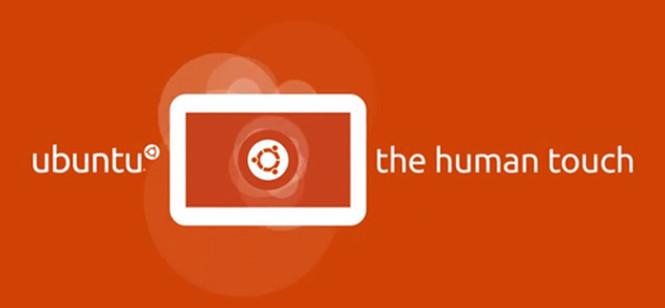 Ubuntu-Phone-OS-Tablet