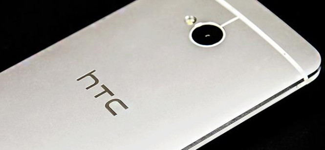 Ultrapixel-HTC-One