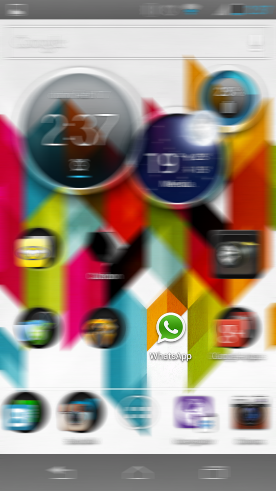 Whatsapp-Holo- (1)