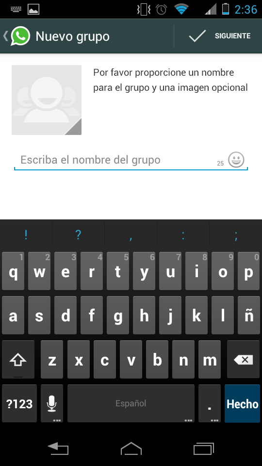 Whatsapp-Holo- (11)