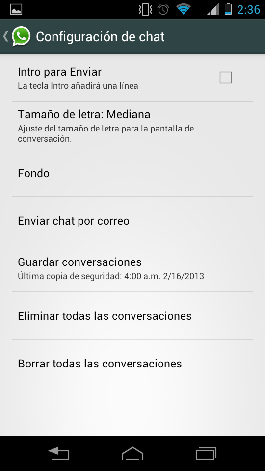 Whatsapp-Holo- (13)