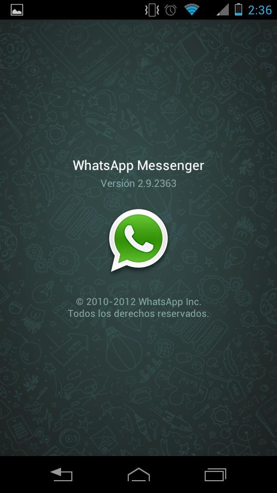 Whatsapp-Holo- (14)