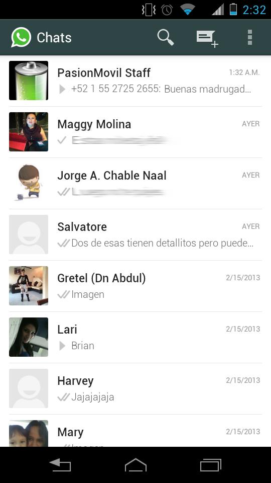 Whatsapp-Holo- (2)