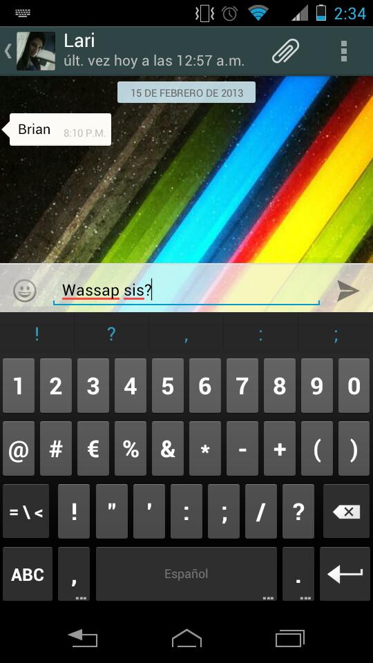 Whatsapp-Holo- (4)