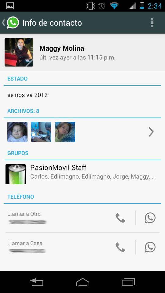 Whatsapp-Holo- (5)
