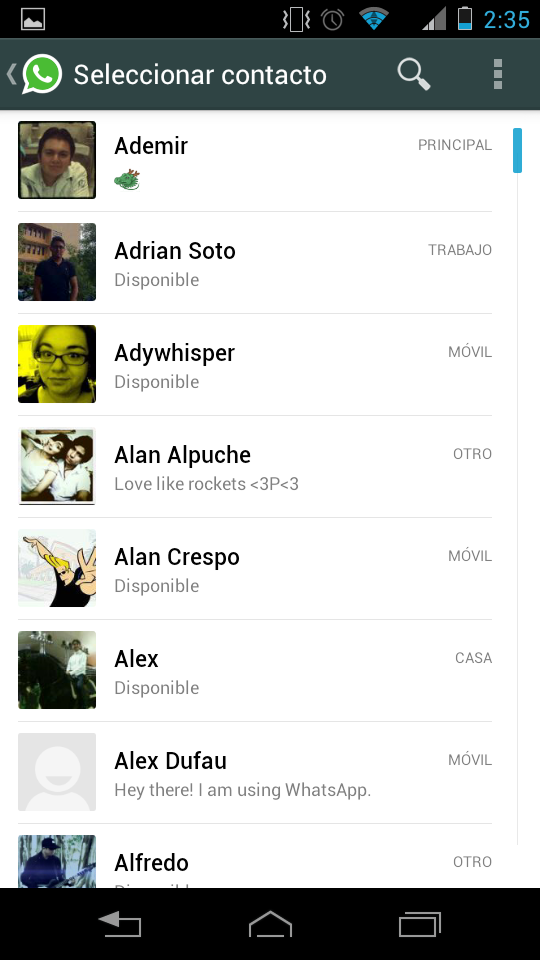 Whatsapp-Holo- (6)