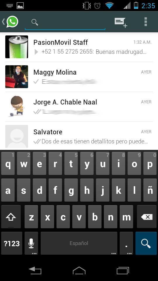 Whatsapp-Holo- (7)