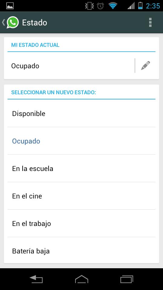 Whatsapp-Holo- (9)