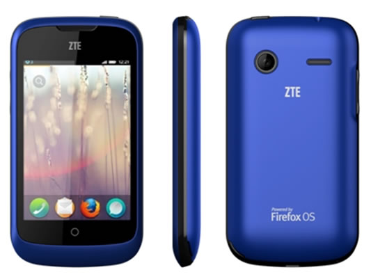 move comes zte kis 3 firefox os typical five-tube radio