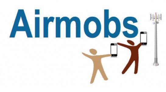 airmobs