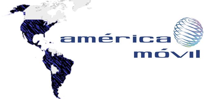 america-movil-q4-2012