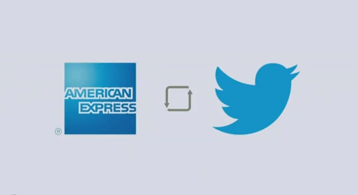 american-express-twitter