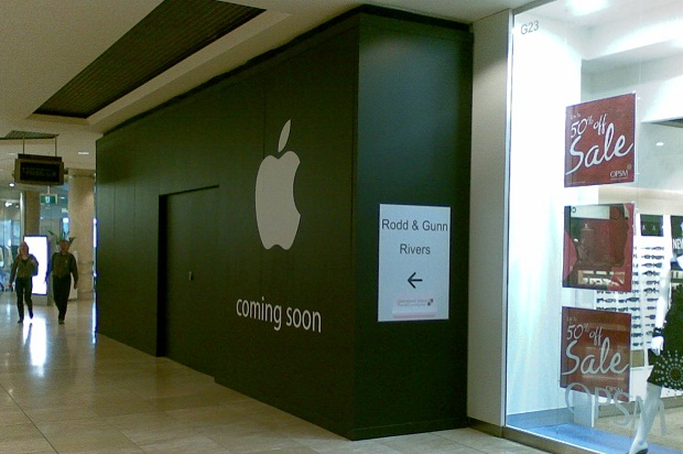 apple-store-coming-soon