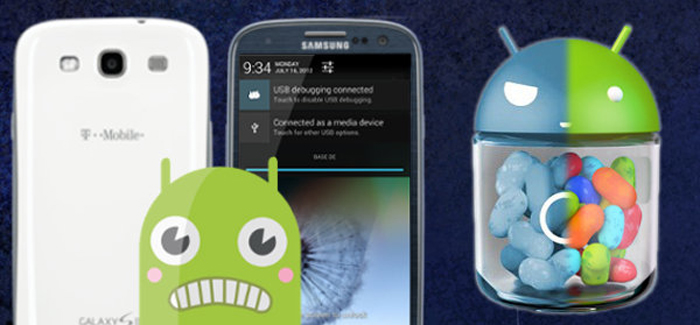 banner-t-mobile-galaxy-s3-paranoidandroid-phablet-ui-120820
