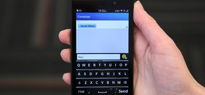 blackberry-z10-messaging