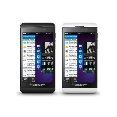 blackberry-z10_iZ13XvZmXpZ1XfZ69294157-7696072454-1.jpgXsZ69294157xIM