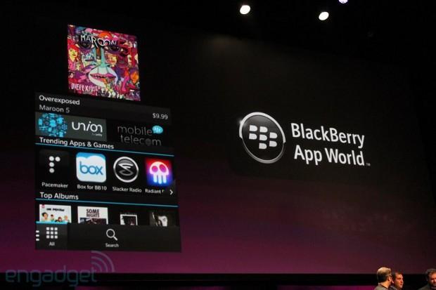 blackberry10-appworld