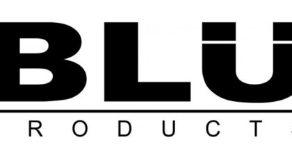 blu_products