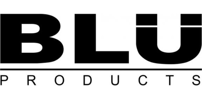 blu_products