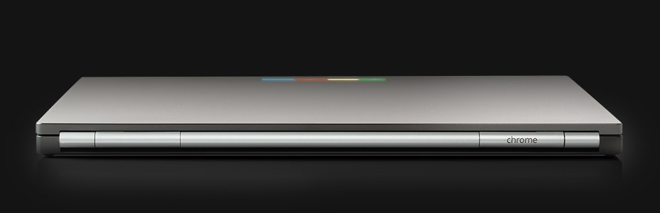 chromebook pixel hinge