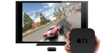 consola-Apple-TV-01