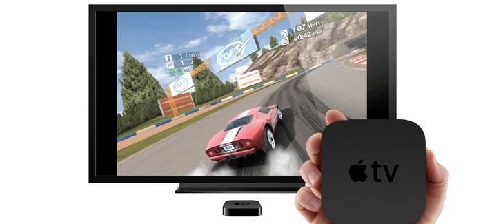 consola-Apple-TV-01
