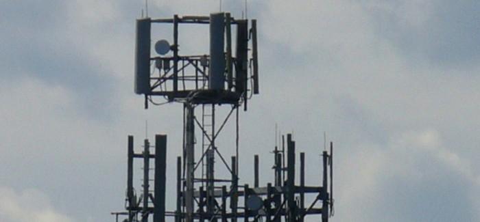 estaciones base telefonicas