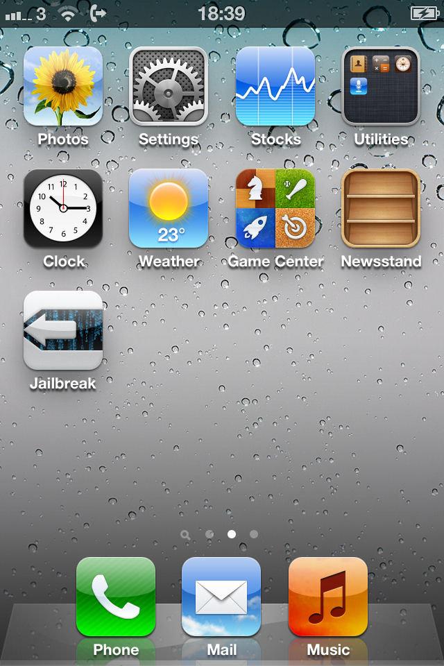 evasi0n_iOS_6.1_jailbreak_iphone4_3