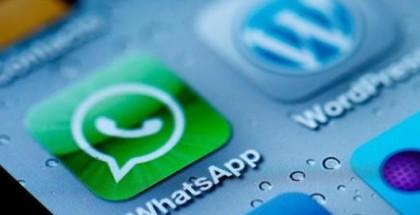 facebook-interesado-whatsapp-L-U5KxHU