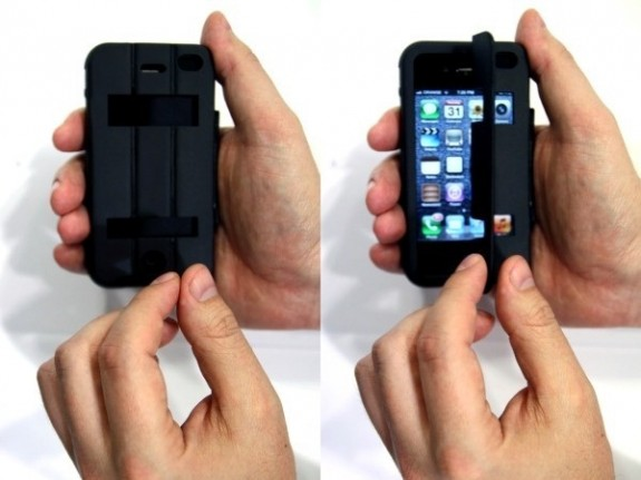 funda magic-case para iPhone