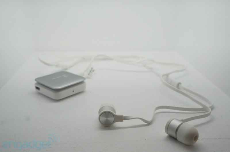 htc one-auriculares manos libres
