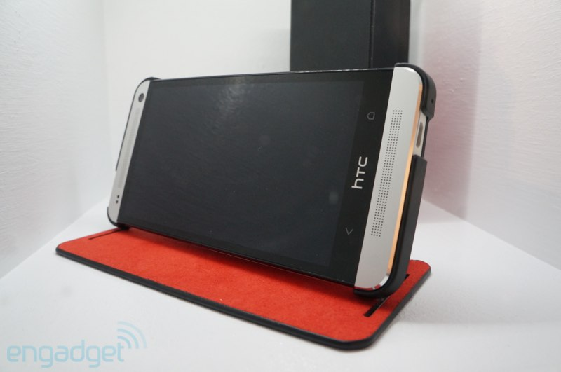 htc one funda2