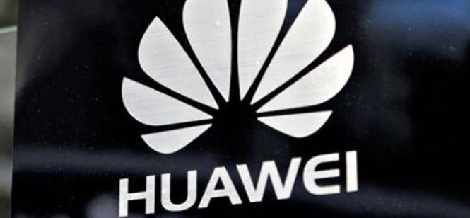 huawe-tercero-ventas-mundial