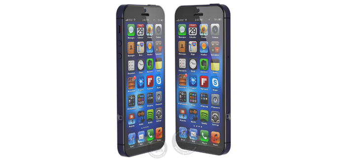 iPhone-6-Conceptos-mini-XL- (1)