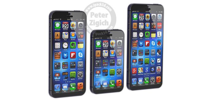 iPhone-6-Conceptos-mini-XL- (10)