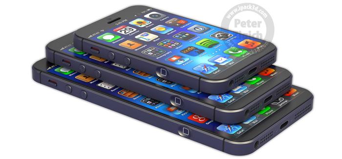 iPhone-6-Conceptos-mini-XL- (11)