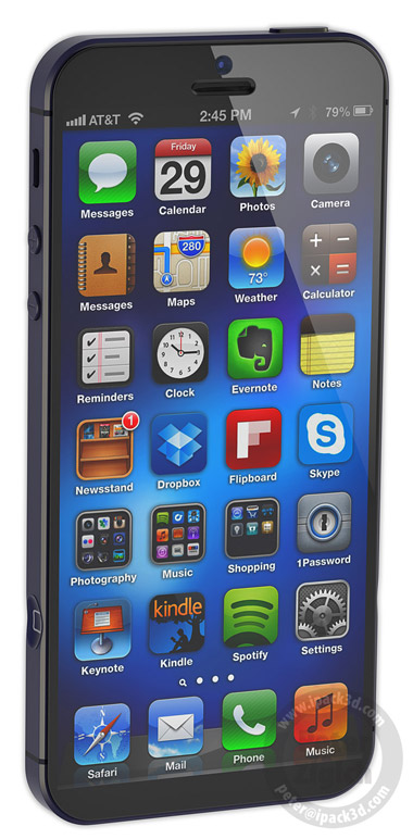 iPhone-6-Conceptos-mini-XL- (14)